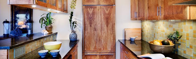 Fine Furniture; Custom Cabinetry ...