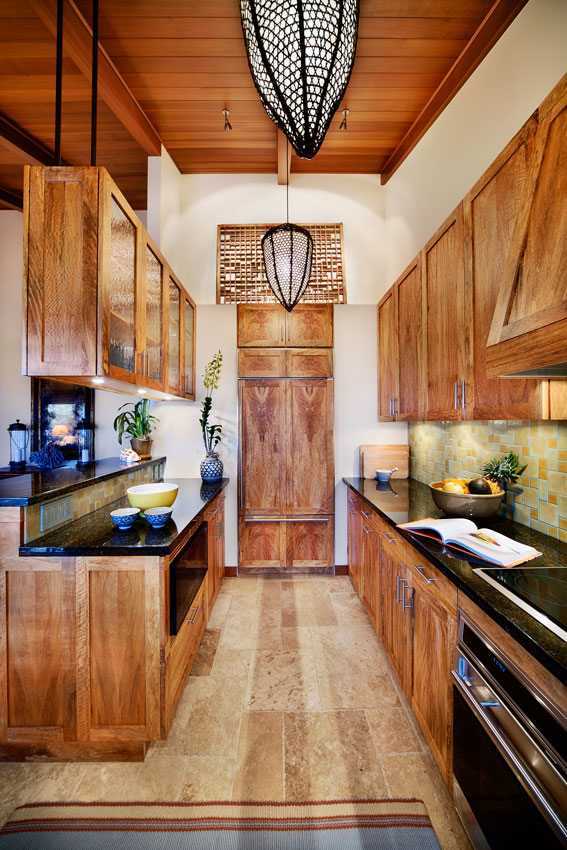 Custom Cabinetry 187 Cutting Edge Woodworks