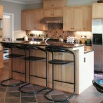 Red Alder Kitchen